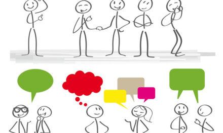 Consigli pratici e suggerimenti – Info 14
